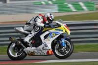 Start Race-seizoen 2014 OW-Cup in Assen