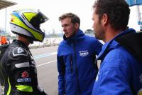 Race-4 Supercup 600  Assen : 11 April 2016