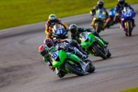IDM-SS600 Lausitzring : Race 5+6     11-12-13 September 2020